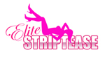 Strippers Melbourne - Sydney - Gold Coast